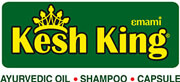 Kesh King Logo