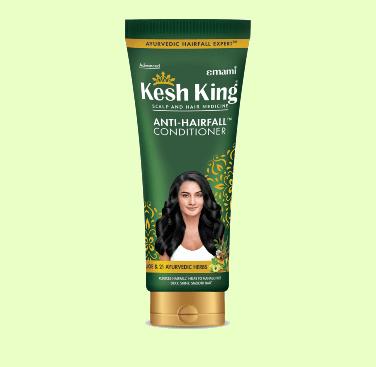 Kesh King Anti Hair Fall conditioner