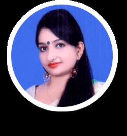 Testimonial by Mamta Raj