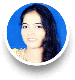 Testimonial by Pooja Gupta