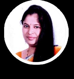 Testimonial by Ujwala Kedare